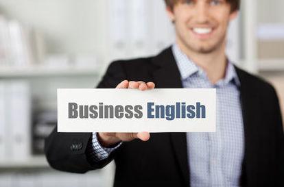 Cursos de inglés de negocios en Alicante