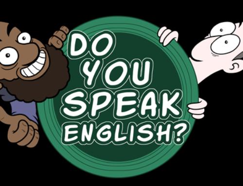 7 razones por las que la gente española no aprende inglés…y cómo superarlas!
