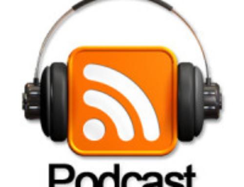 Los mejores podcasts para aprender inglés