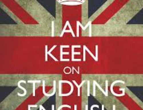 5 maneras de decir I like en inglés