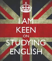 curso de inglés