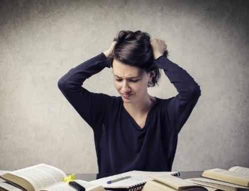 ¿Por que cuesta tanto aprender inglés?