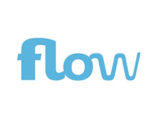 Las 10 claves del método Flow