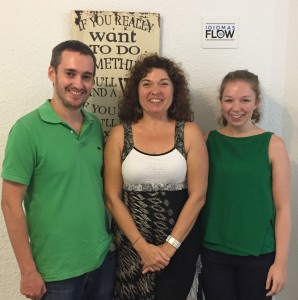 La mejor academia de inglés en Alicante