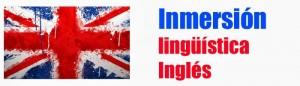 inmersion en inglés en Alicante