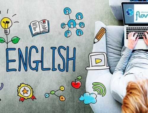Cómo aprendí inglés haciendo solo 4 cosas