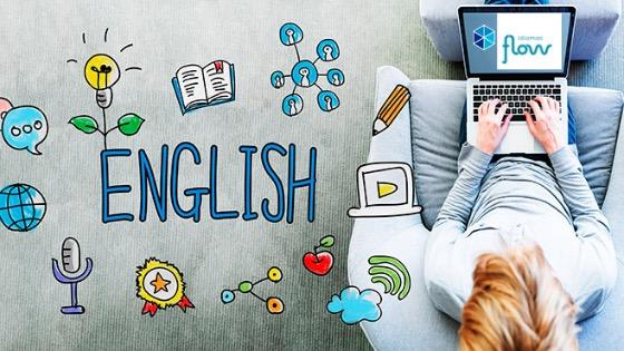 Como aprender inglés